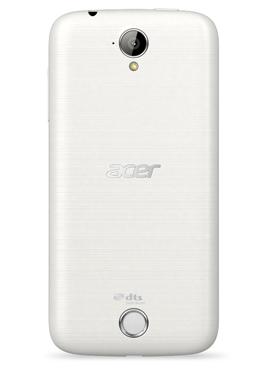 Hülle Acer Liquid Z330