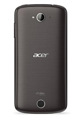 Hülle Acer Liquid Z530