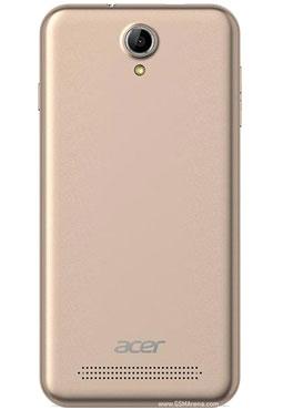 Hülle Acer Liquid Z6