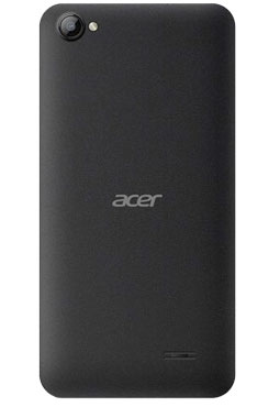 Hülle Acer Liquid Z6e