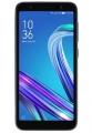 Etui Asus Zenfone Live L1 ZA550KL personnalisé