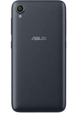 Hülle Asus Zenfone Live L1 ZA550KL