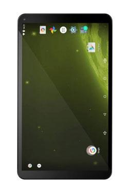 """accessoire Tablette Logicom L-Ement Tab 10"""""""