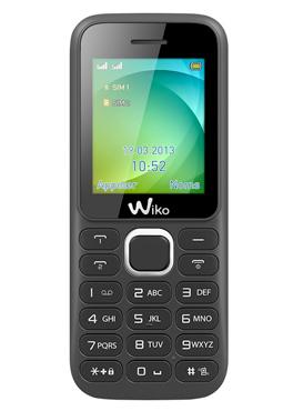 accessoire Wiko Lubi 4