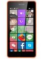 coque Microsoft Lumia 540