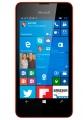 coque Microsoft Lumia 550