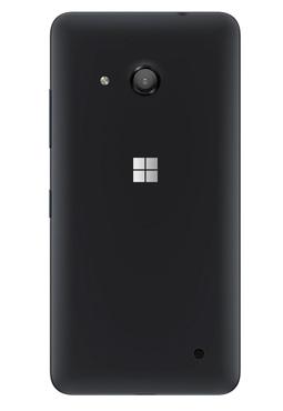 Hoesje Microsoft Lumia 550