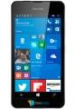 coque Microsoft Lumia 650