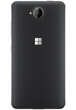 Hülle Microsoft Lumia 650