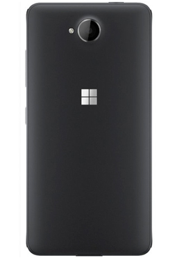 Hoesje Microsoft Lumia 650