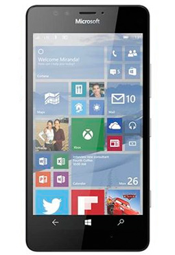 accessoire Microsoft Lumia 950