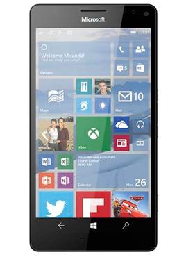 accessoire Microsoft Lumia 950 XL