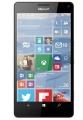 coque Microsoft Lumia 950 XL