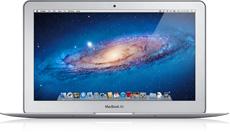 accessoire Macbook Air 11 pouces