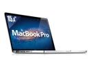 coque Macbook Pro 15 pouces