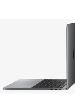 Hard Cover Macbook Pro 13 pouces Edition 2016