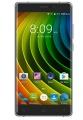 acheter Creev Mark V Plus 4G LTE