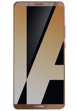 accessoire Huawei Mate 10 Pro