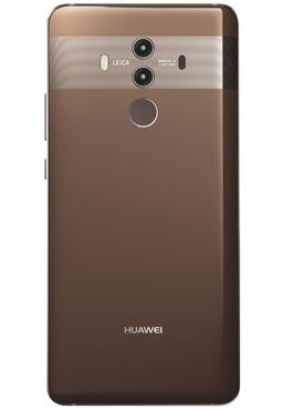 Hülle Huawei Mate 10 Pro
