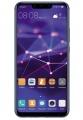 Huawei Mate 20 Lite, Huawei -