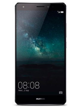 accessoire Huawei Mate S