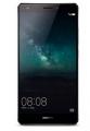 Etui Huawei Mate S personnalisé