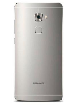 Hülle Huawei Mate S