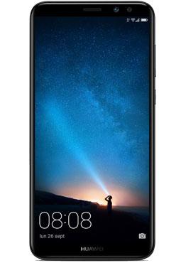 Huawei MAte 10 Lite / Nova 2i / Honor 9i