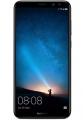 acheter Huawei MAte 10 Lite