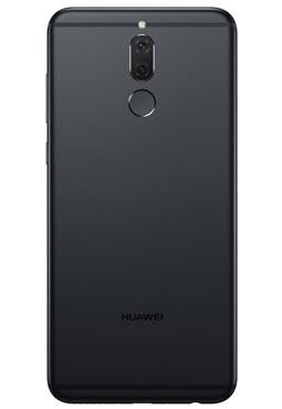 Hülle Huawei MAte 10 Lite / Nova 2i / Honor 9i