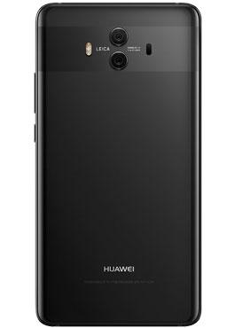 Hülle Huawei Mate 10