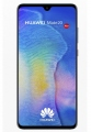 Etui Huawei Mate 20 personnalisé