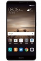 coque Huawei Mate 9