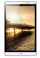 """coque Huawei MediaPad M2 8"""""""