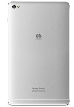 "Hülle Huawei MediaPad M2 8"""