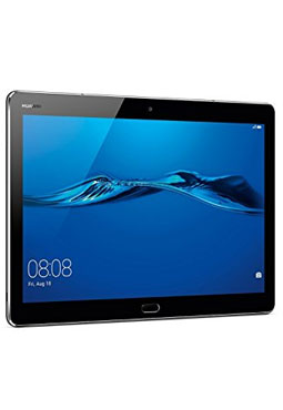 accessoire Huawei MediaPad M3 Lite