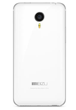 Hoesje Meizu MX4 PRO