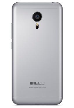 Hoesje Meizu MX5