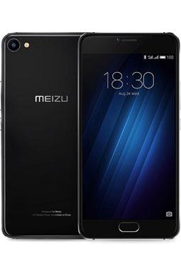 accessoire Meizu U10