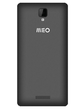Hülle Meo Smart A65