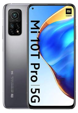 Xiaomi MI 10T 5G / Mi 10t Pro 5G