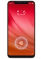 coque Xiaomi Mi 8 Pro