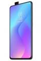 coque Xiaomi Mi 9t / Mi 9T Pro