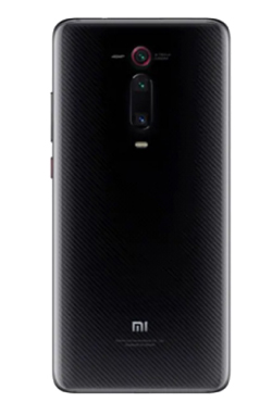 Capa Xiaomi Mi 9t / Mi 9T Pro