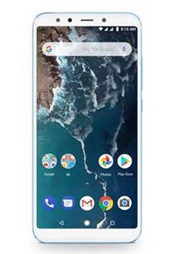 Xiaomi Mi A2 / Xiaomi 6x