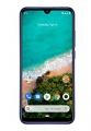 coque Xiaomi Mi A3