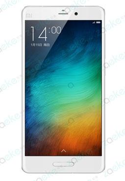 Xiaomi Mi5s