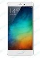 Etui Xiaomi Mi5s personnalisé