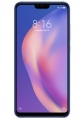 coque Xiaomi Mi 8 Lite