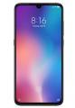coque Xiaomi Mi 9